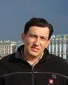Собольков Алексей